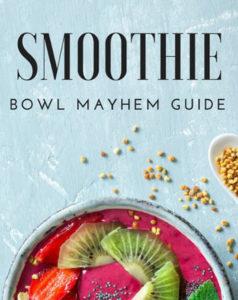 https://fitbodybyjessica.com/wp-content/uploads/2018/06/img-Smoothie-Bowl-Mayhem-238x300.jpg